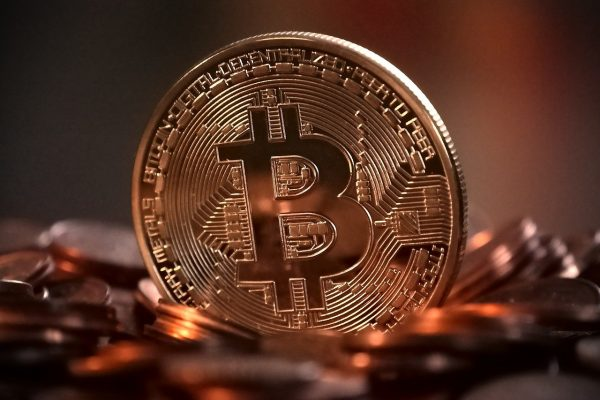 Ancient Bitcoin Stash Worth $30M Transferred to a New Wallet