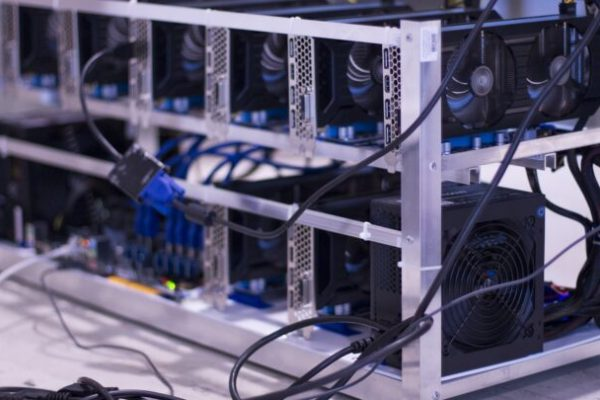 Kazakhstan To Stop BTC Miners From Operating