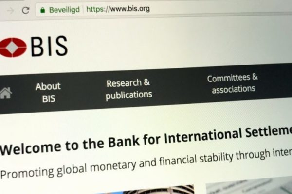 A Global CBDC System Requires Private And Public Sectors' Cooperation – BIS