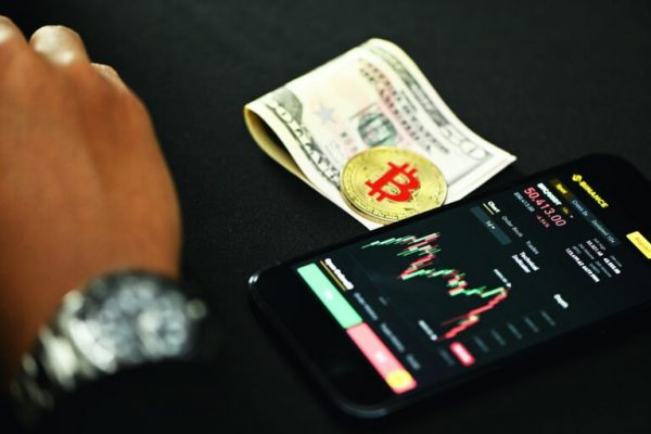Robinhood Is Likely Going To Introduce A Crypto Wallet Feature To Let Users Withdraw Crypto