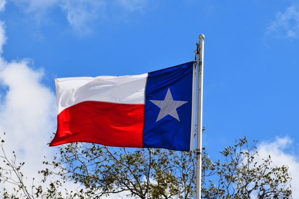 Texas Prepares to Become Global Leader in Bitcoin and Blockchain Industry